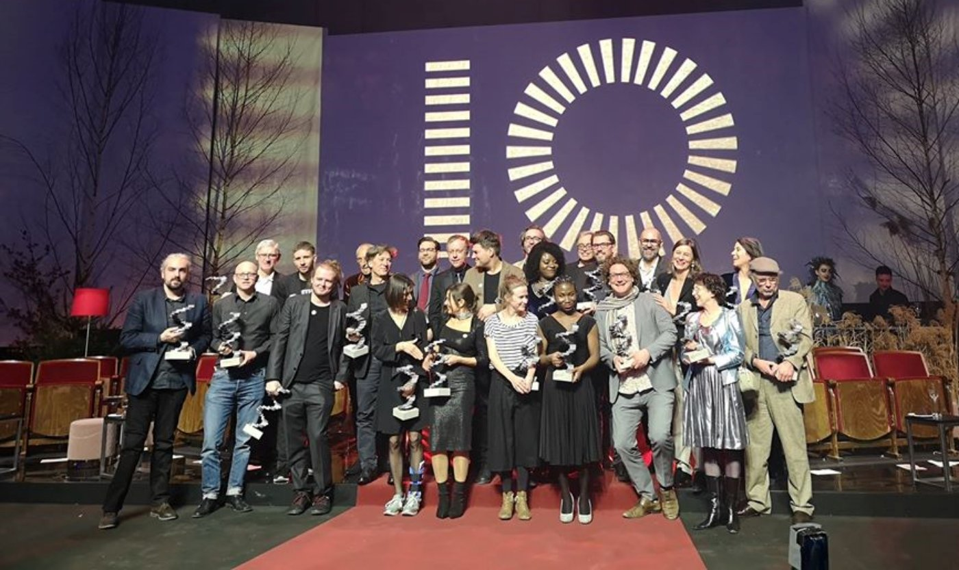 oesterreichischer-filmpreis-2020-tutti-i-vincitori-cinema-austriaco