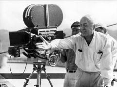 otto-preminger-l-uomo-dallo-sguardo-d-oro-cinema-austriaco