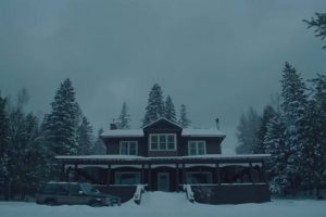 the-lodge-2019-franz-fiala-recensione