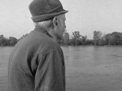 washed-ashore-1994-angeschwemmt-geyrhalter-recensione