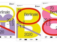 berlinale-2020-presentazione-cinema-austriaco