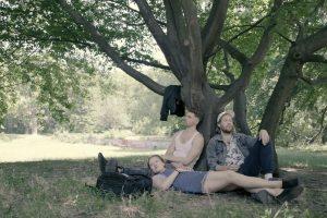 3freunde2feinde-2020-brauneis-recensione