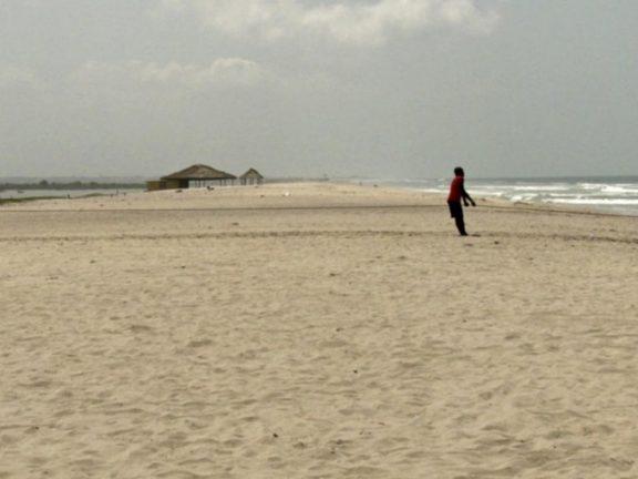 bojo-beach-2017-groen-recensione