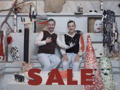 daemonische-leinwaende-2019-martinz-kozek-hoerl-recensione