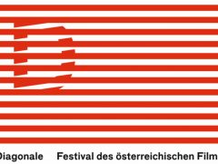 diagonale-2020-die-unvollendete-cinema-austriaco