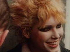 eiszeit-1983-strobl-recensione