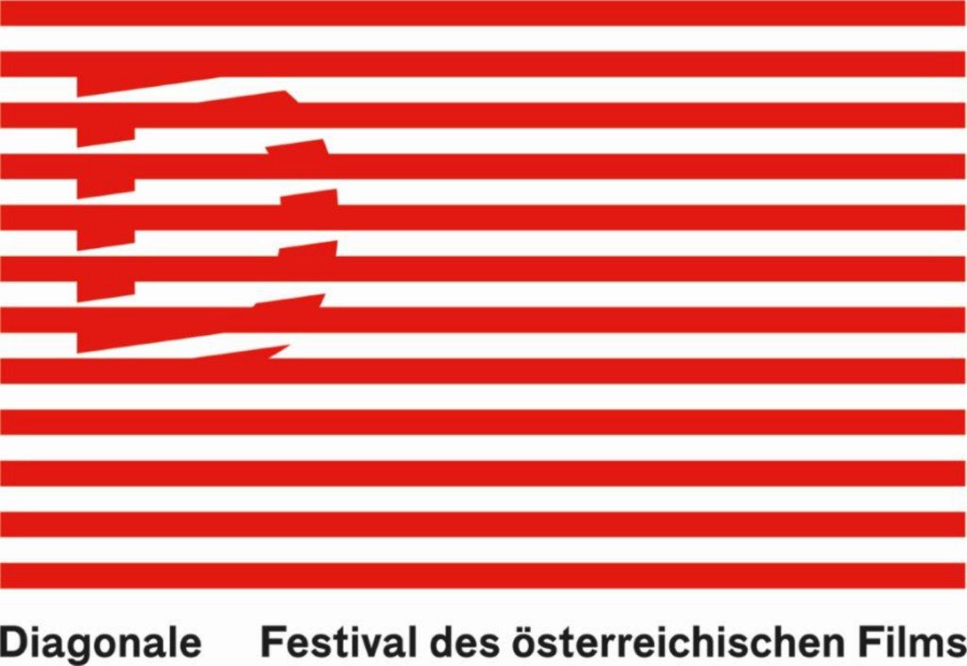 la-diagonale-2020-annullata-per-decreto-ufficiale-cinema-austriaco