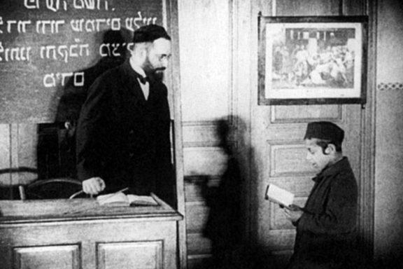 livelli-temporali-e-cornici-pedagogia-e-propaganda-nel-cinema-austriaco-degli-anni-20
