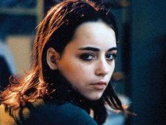 lovely-rita-2001-hausner-recensione