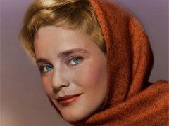 maria-schell-un-volto-inconfondibile-cinema-austriaco