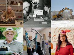 premio-franz-grabner-2020-tutte-le-nomination-diagonale-2020-cinema-austriaco