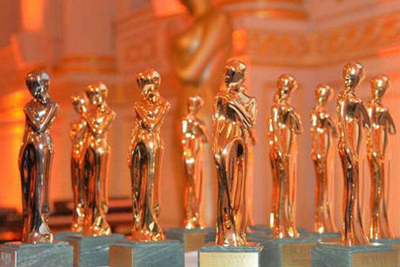 romy-awards-2020-tutte-le-nomination-kurier-romy-2020-cinema-austriaco