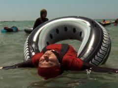 the-first-sea-2013-das-erste-meer-trischler-recensione
