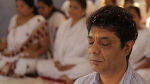 der-zornige-buddha-2016-ludwig-recensione