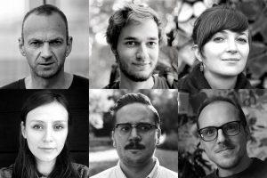 i-premi-carl-mayer-e-thomas-pluch-alla-miglior-sceneggiatura-2020-cinema-austriaco