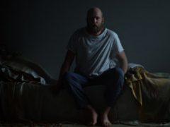 i-wretched-man-2019-ich-armer-mensch-wilpling-recensione
