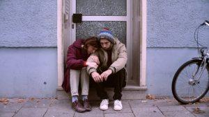 lonely-together-2019-zu-zweit-allein-koder-recensione