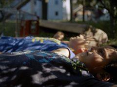 macondo-2014-mortezai-recensione