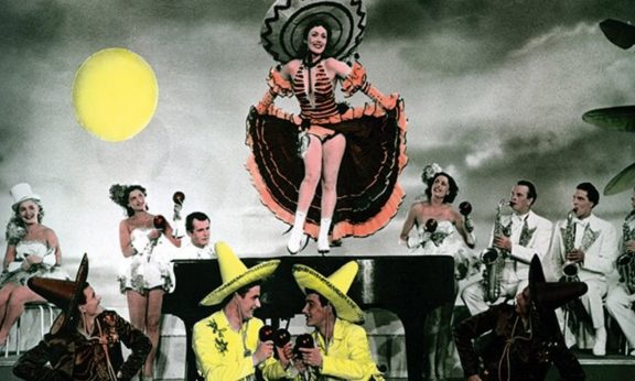 follie-nel-mondo-1950-fruhling-auf-dem-eis-jacoby-recensione