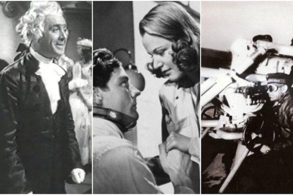 il-potere-della-voce-i-controversi-anni-30-cinema-austriaco