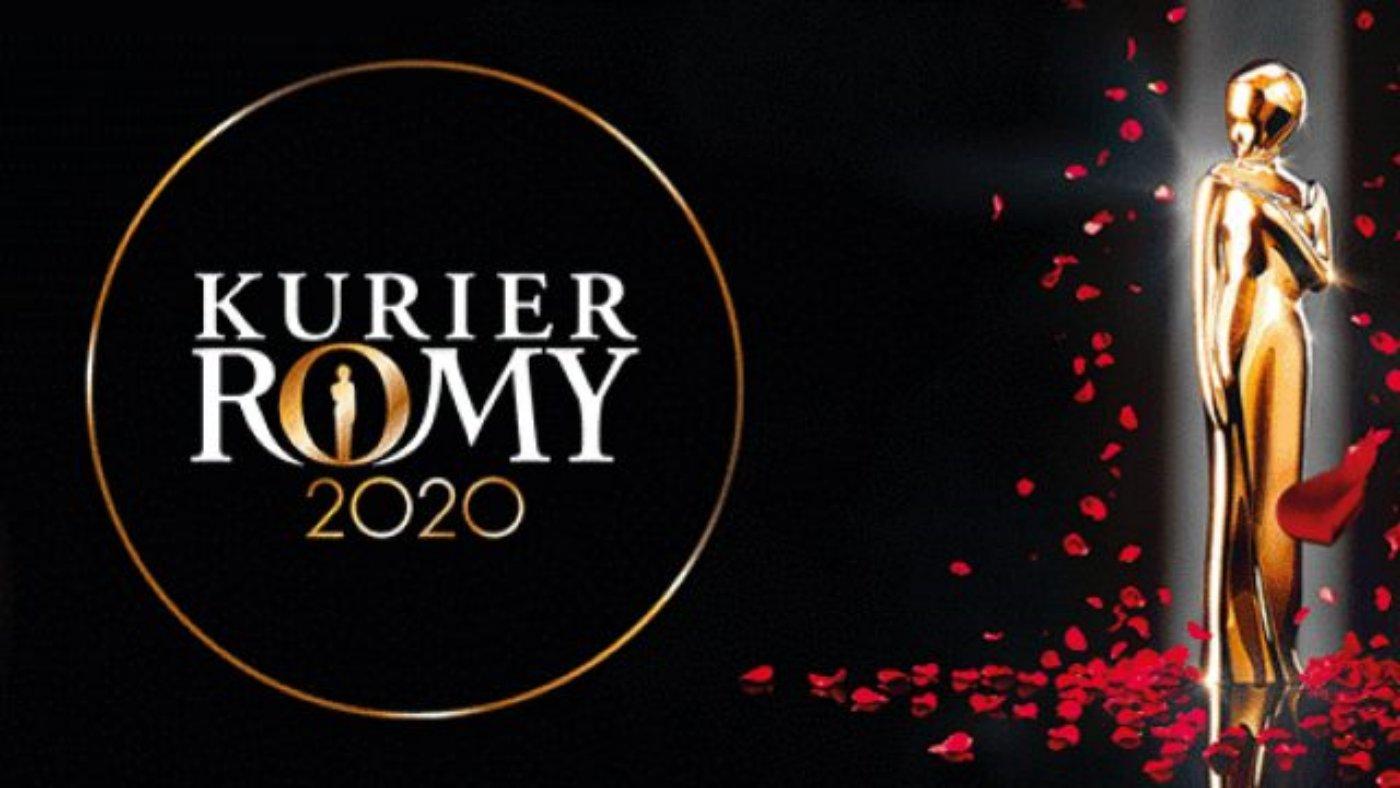 kurier-romy-2020-tutti-i-vincitori-cinema-austriaco