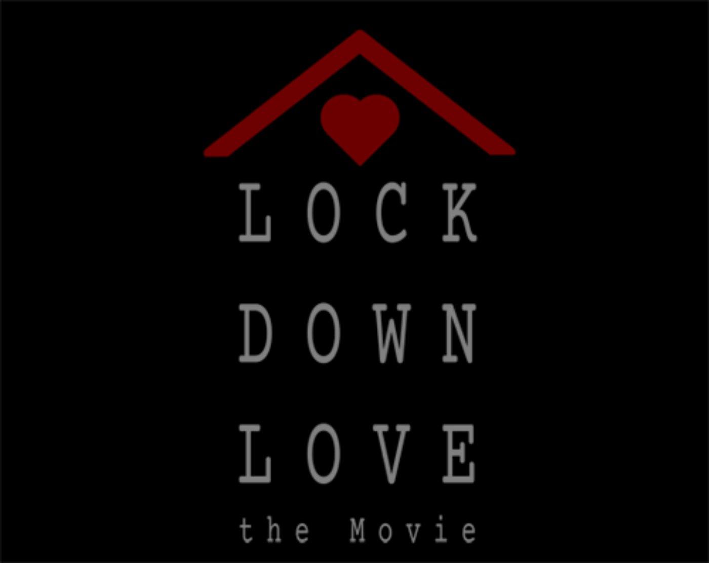 lock-down-love-tante-storie-per-un-nuovo-progetto-cinema-austriaco
