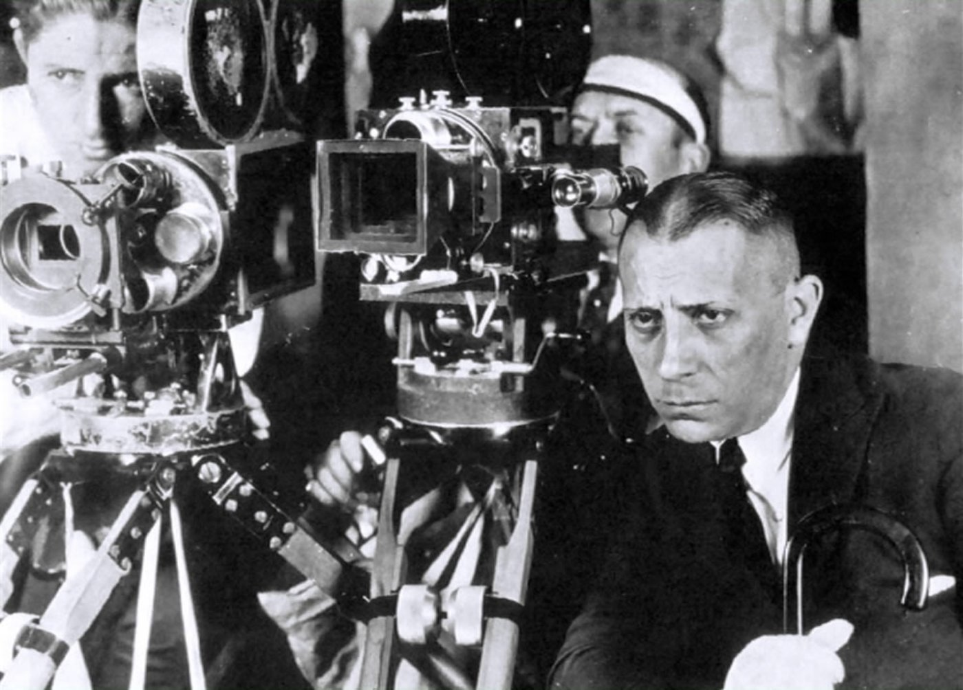 erich-stroheim-nella-societa-dell-entertainment