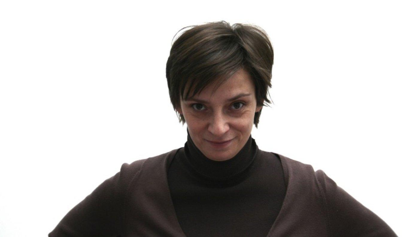 intervista-a-maria-arlamovsky-cinema-austriaco
