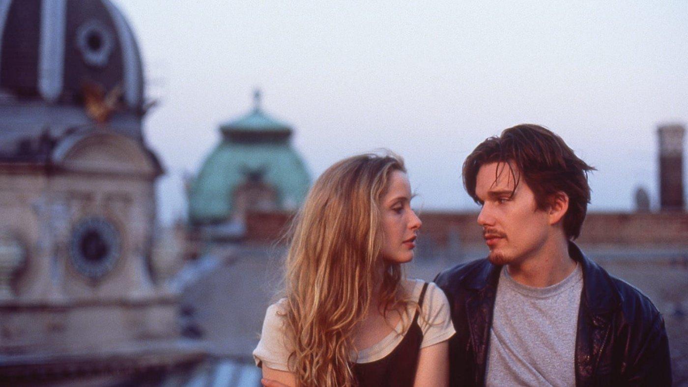 prima-dellalba-1995-galeotta-fu-vienna-linklater-cinema-austriaco
