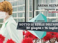 sotto-le-stelle-dellaustria-2020-presentazione-cinema-austriaco