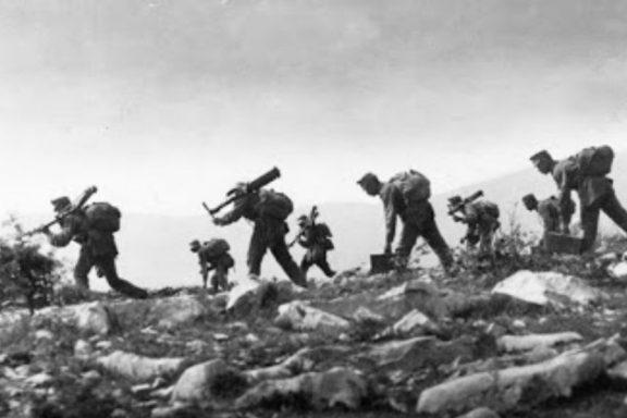 cinema-e-propaganda-durante-la-prima-guerra-mondiale-cinema-austriaco