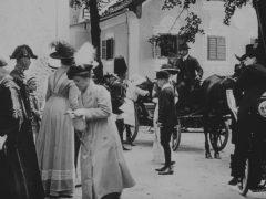 zu-den-geburtstagsfeierlichkeiten-s-m-kaiser-franz-joseph-i-in-ischl-1913-recensione