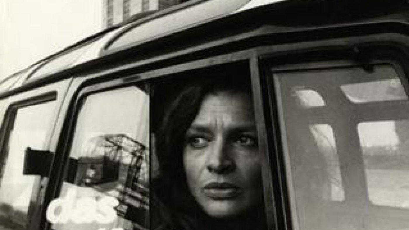 das-manifest-1974-lepeniotis-recensione