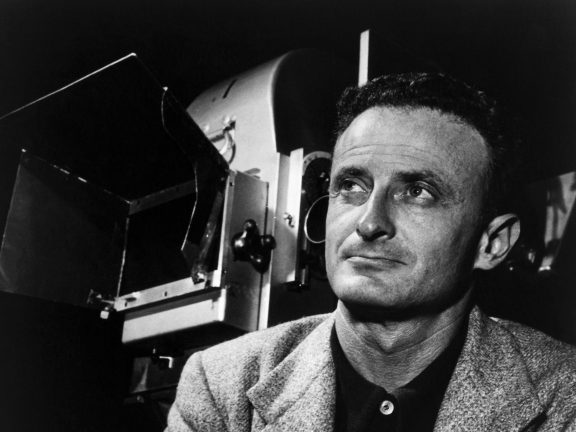 fred-zinnemann-you-first-cinema-austriaco