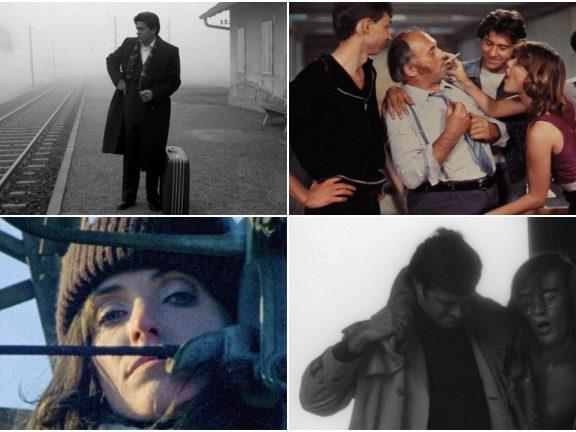 il-nuovo-cinema-austriaco-cinema-austriaco