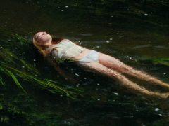 zalesie-2018-virgin-woods-zborowska-recensione