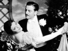 mascherata-1934-maskerade-forst-recensione