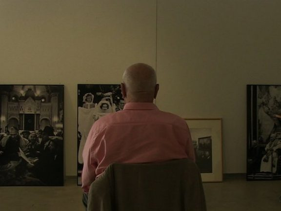 der-fotograf-von-der-kamera-2014-covi-frimmel-recensione