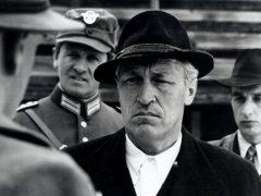 heidenloecher-1986-paulus-recensione