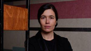 intervista-a-eva-sangiorgi-@viennale-roland-ferrigato