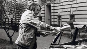 magic-glass-1974-die-gluecklichen-minuten-des-georg-hauser-madavi-recensione