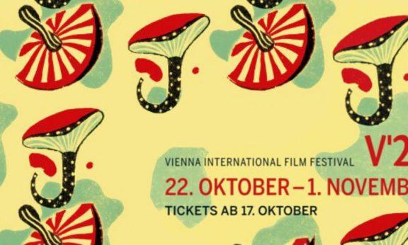 viennale-2020-presentazione-cinema-austriaco