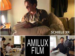 amilux-film-schiele-xr-gerda-leopold-cinema-austriaco