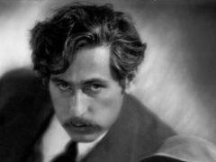 josef-von-sternberg-potere-e-desiderio-cinema-austriaco