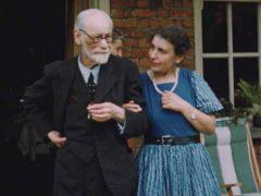 sigmund-freud-jude-ohne-gott-2020-teboul-recensione