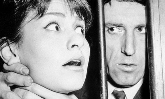 assassinio-allopera-1965-geissel-des-fleisches-saller-recensione