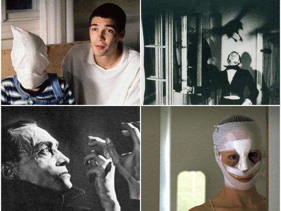 il-cinema-horror-in-austria-cinema-austriaco