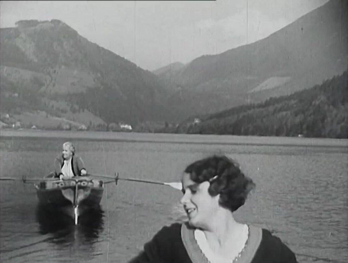 lunz-und-seine-seen-1934-aavv-recensione