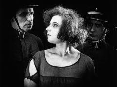 mrs-danes-confession-1921-frau-dorothys-bekenntnis-curtiz-recensione