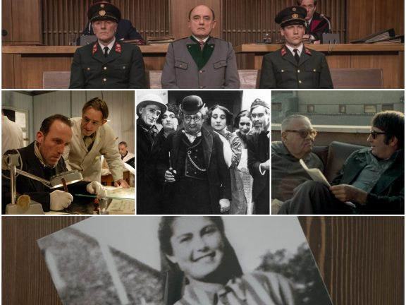 olocausto-e-cinema-austriaco-ferite-ancora-aperte-cinema-austriaco